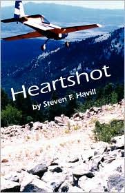 Heartshot
