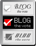 BlogTheVote-Small