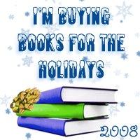 Imbuyingbooks_button