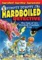 The Hardboiled Detective