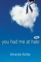You Had Me at Halo