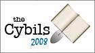 CybilsLogoSmall