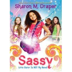 Sassy