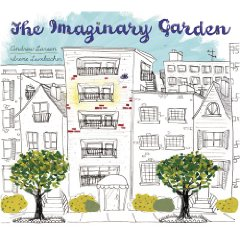 Imaginary Garden