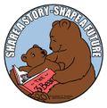 ShareAStoryLogo-color