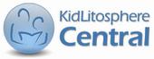 Kidlitosphere_button_170
