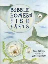 Bubble Homes
