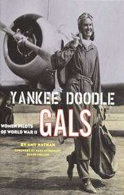 Yankee Doodle Gal