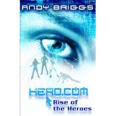Hero.com