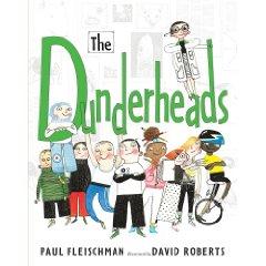 Dunderheads