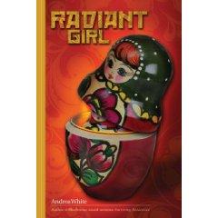 Radiant Girl