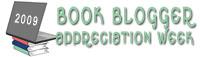 Book-blogger-appreciation-week