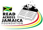 Read_across_jamaica_logo
