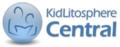 Kidlitosphere_button