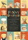 Funnybusiness1-660x933