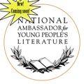Nat-ambassador