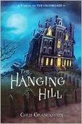 HangingHill
