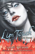 LipsTouch