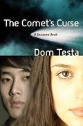 Cometscurse