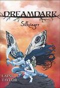Silkinger cover final