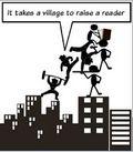 It_takes_a_village_2
