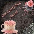 Lovely_award