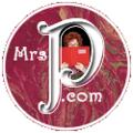 Mrsp_com_logo150