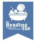 Terry_readingtubfinal_1