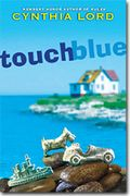 Touch-blue-cover-dropshadow