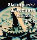 SteampunkWeek