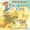 Blueberrygirl
