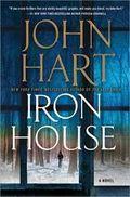 Iron_house