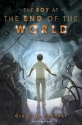 Boy-at-the-end-of-the-world-FINAL1-677x1024