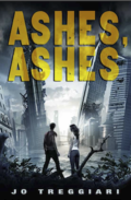 Ashes-Ashes_smcover