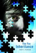 Cover_FoxInheritance200