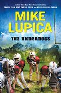 Book_underdogs