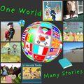 OneWorldCollage