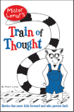Train_of_thought