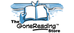 GoneReading_welcome_graphic