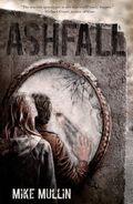 AshfallCover