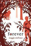 Forever-175