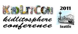 Kidlitcon_logo2