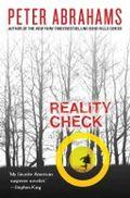 RealityCheck 1.23
