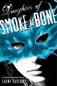SMOKE-BONE_240
