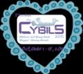 Cybilsheart