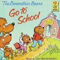 Berenstains_bears-cover