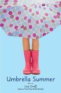 UmbrellaSum_HC_c_397x600