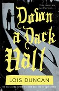 DownADarkHall_LBcover
