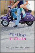 Flirtingcover