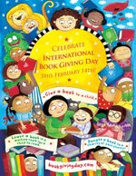 International-book-giving-day-poster-by-priya-kuriyan